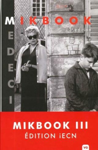 [résolu][fiches]: Mikbook - Les cahiers de l'internat 3eme édition ecni pdf gratuit - Page 2 Ogzaq810