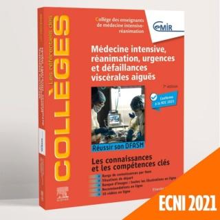 [urgence]:2021:Référentiel Collège de Médecine Intensive, réanimation, urgences et défaillances viscérales aiguës  pdf gratuit - Page 18 Photo_10