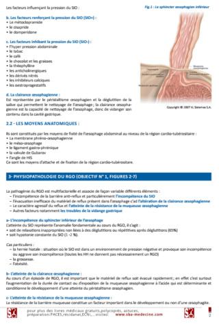 [gastro]:super polycopies hepato gastro-entérologie 35 cours pdf gratuit 2020 - Page 2 Sans_t11