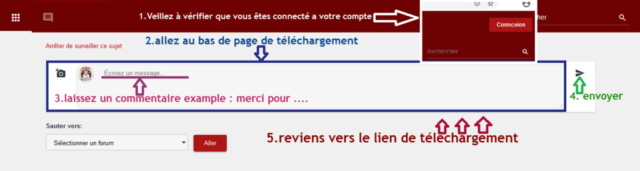 [guide-apk]:application  Guide de Thérapeutique Perlemuter 2020 apk complet full unlocked gratuit  - Page 8 Voi_li10
