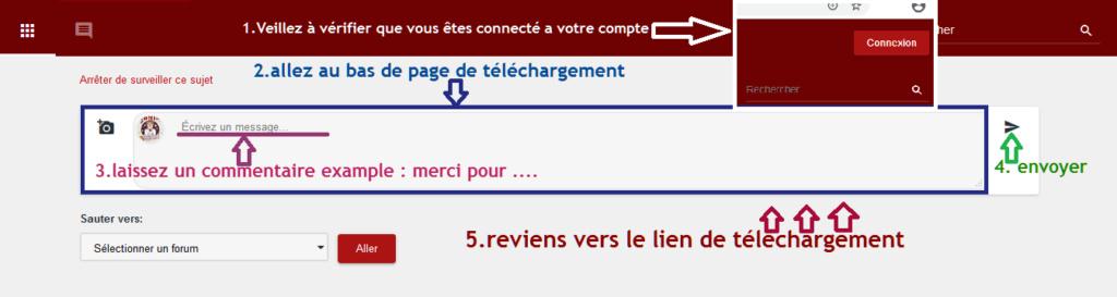 """[fiche]:""""conférence conf + 2020"""" :préparation examen, ECNi,résidanat pdf gratuit  - Page 2 Voi_li10"""