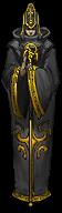 Recolorisation de battlers[résolu] Priest10