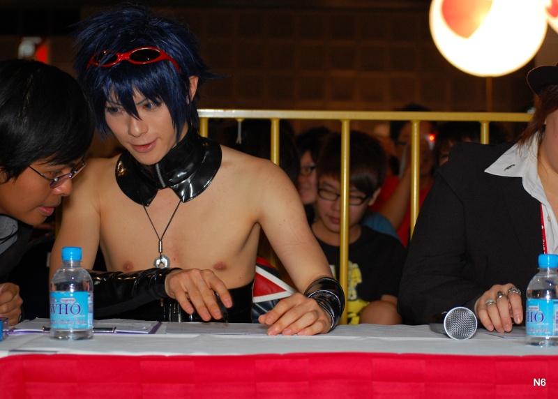 Anime Festival Asia'09 - MOTTOKE edition Dsc_0510