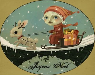 Bonnes fêtes à tous ! Jo_no_10