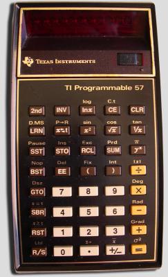 L'image qui Compte - Page 3 Ti-5710