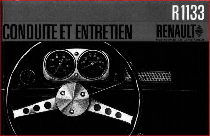 L'  Histoire de RENAULT Captur29