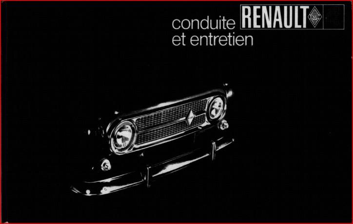L'  Histoire de RENAULT Captur30