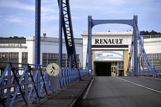 L'  Histoire de RENAULT Ile_se10