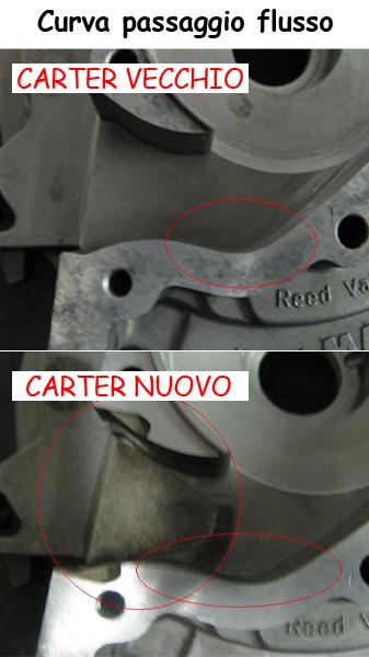 "Comparatif carters Polini ""Evolution""/Malossi ""Reed Valve"" ! - Page 2 Alimen11"
