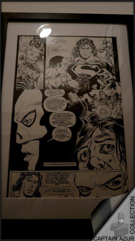 Collection de Captain Azur...MAJ le 30/10/09 (Page 1) - Page 18 110