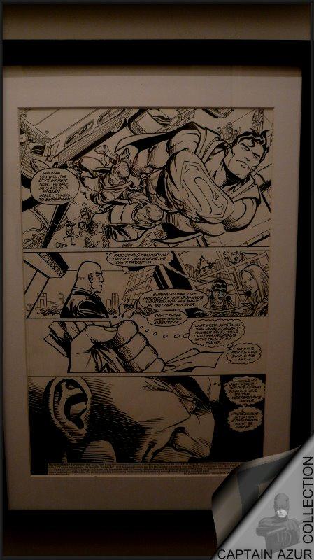 Collection de Captain Azur...MAJ le 30/10/09 (Page 1) - Page 18 210