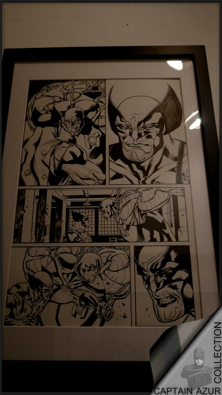 Collection de Captain Azur...MAJ le 30/10/09 (Page 1) - Page 18 310