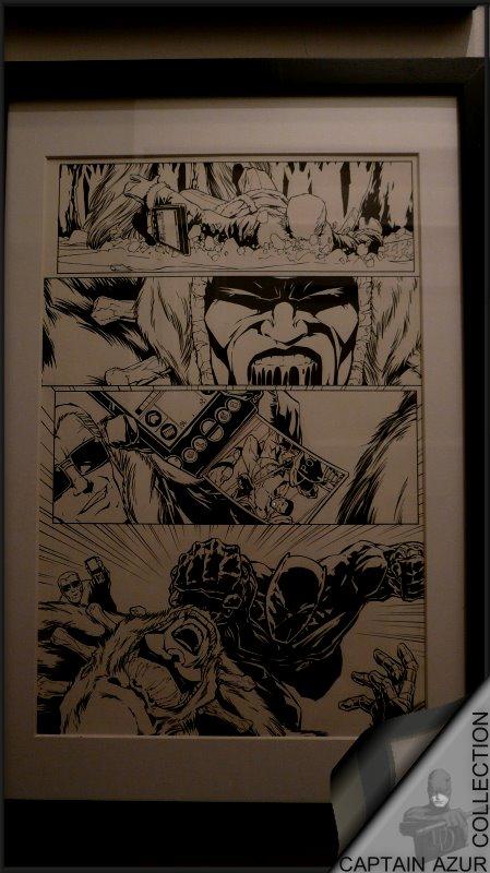 Collection de Captain Azur...MAJ le 30/10/09 (Page 1) - Page 18 410