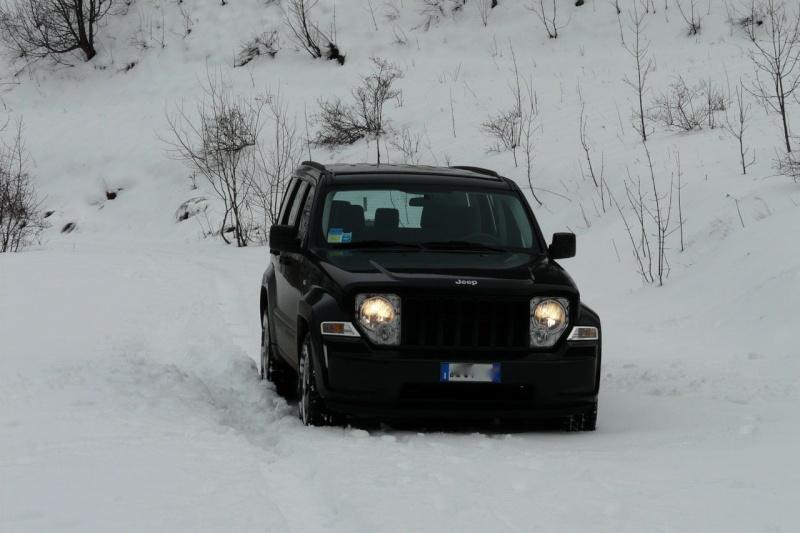 il KK di frankie64 P1020113