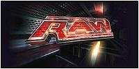 Adventure Domination Wrestling Raw10