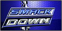 Adventure Domination Wrestling Smackd10