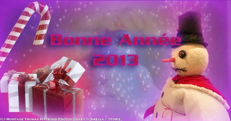 Fêtes de fin d'année 2012 - Page 4 Hs_fin10
