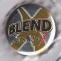 Nouvelle Mixery Blend10