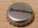 Joyeuse Saint Nicolas samichlaus Dscf0910
