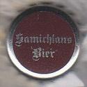 Joyeuse Saint Nicolas samichlaus Samich11