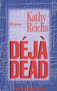 Déjà dead Deja_d11