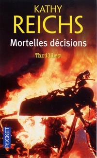 Mortelles décisions Mortel10