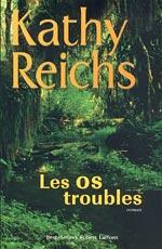 Os troubles Os_tro10