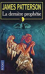 La dernière prophétie Propha10