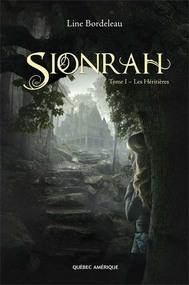 Sionrah Sionra10