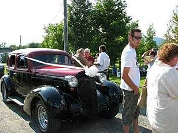 oldsmobile 1936 20554110