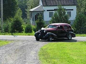 oldsmobile 1936 20554111