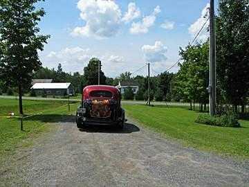oldsmobile 1936 20554112