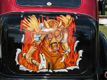 oldsmobile 1936 20554113