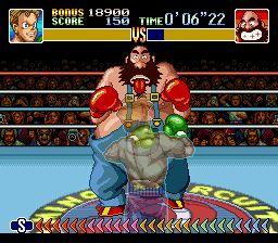 The Super Nintendo Entertainment System Super210
