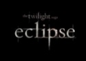 Howard Shore va compser la musique d'Eclipse! Eclips10