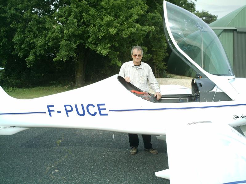Pilote automatique - Page 3 Imag0011