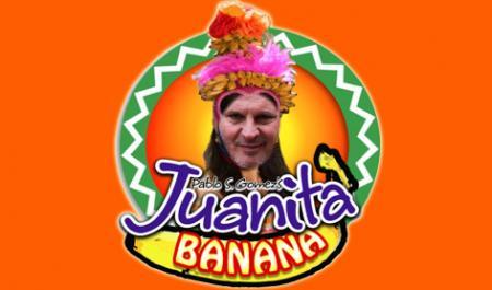 juanita banana alias dudule Downlo10
