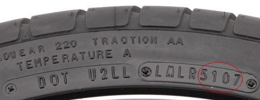 Quelle est la date de fab de vos pneumatiques... Sans_t10