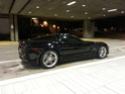 My New ride Z06_210