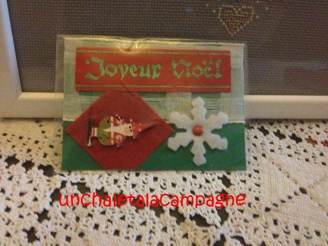 Photos  ATC Noël de La Bacouette :Merci Nadine !!! Img_0210