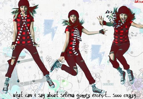 Disney Channel Games  2.5.2008. Sel-cr10