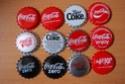 serie coca cola(1) Coca210