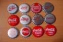 coca serie 3 Coca310