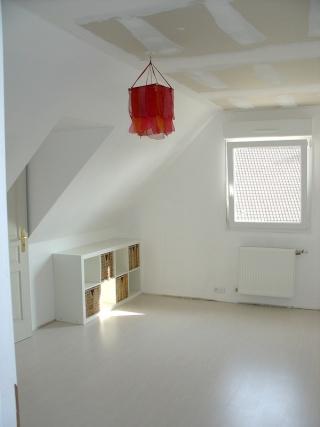 recherche d'idées, de photos pour chambre de petite fille 464_pa10