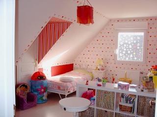 recherche d'idées, de photos pour chambre de petite fille 475_ch10