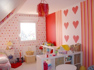 recherche d'idées, de photos pour chambre de petite fille 476_ch10