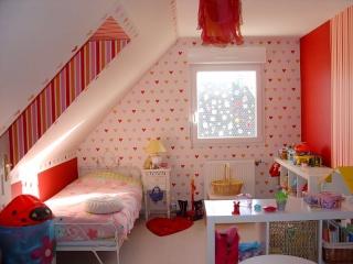 recherche d'idées, de photos pour chambre de petite fille 477_ch10