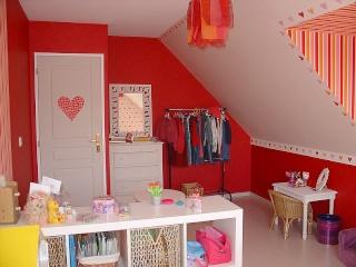 recherche d'idées, de photos pour chambre de petite fille 478_ch10
