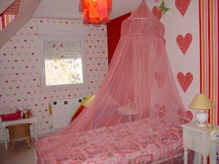 recherche d'idées, de photos pour chambre de petite fille 734_ch10