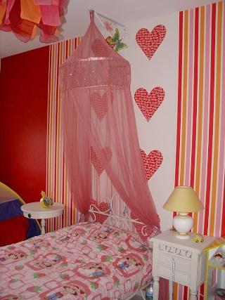 recherche d'idées, de photos pour chambre de petite fille 735_ch10